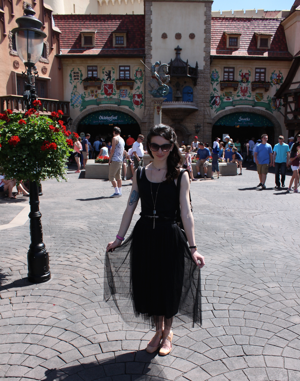 kathy-epcot-germany.png