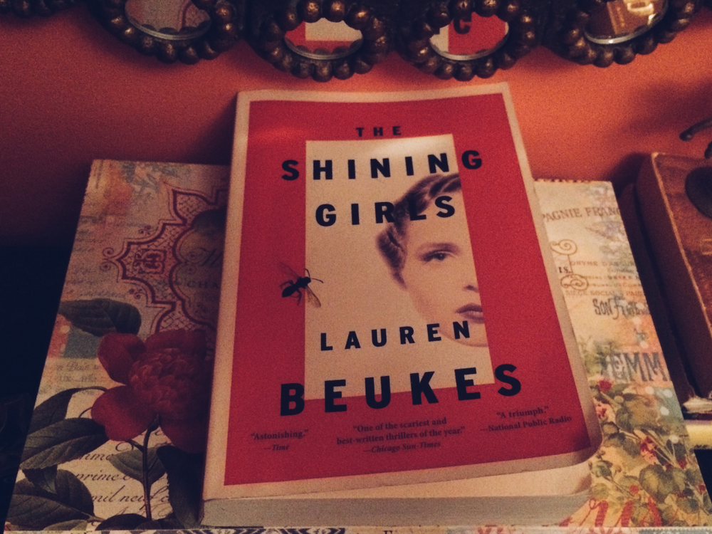 the-shining-girls-lauren-beukes.png