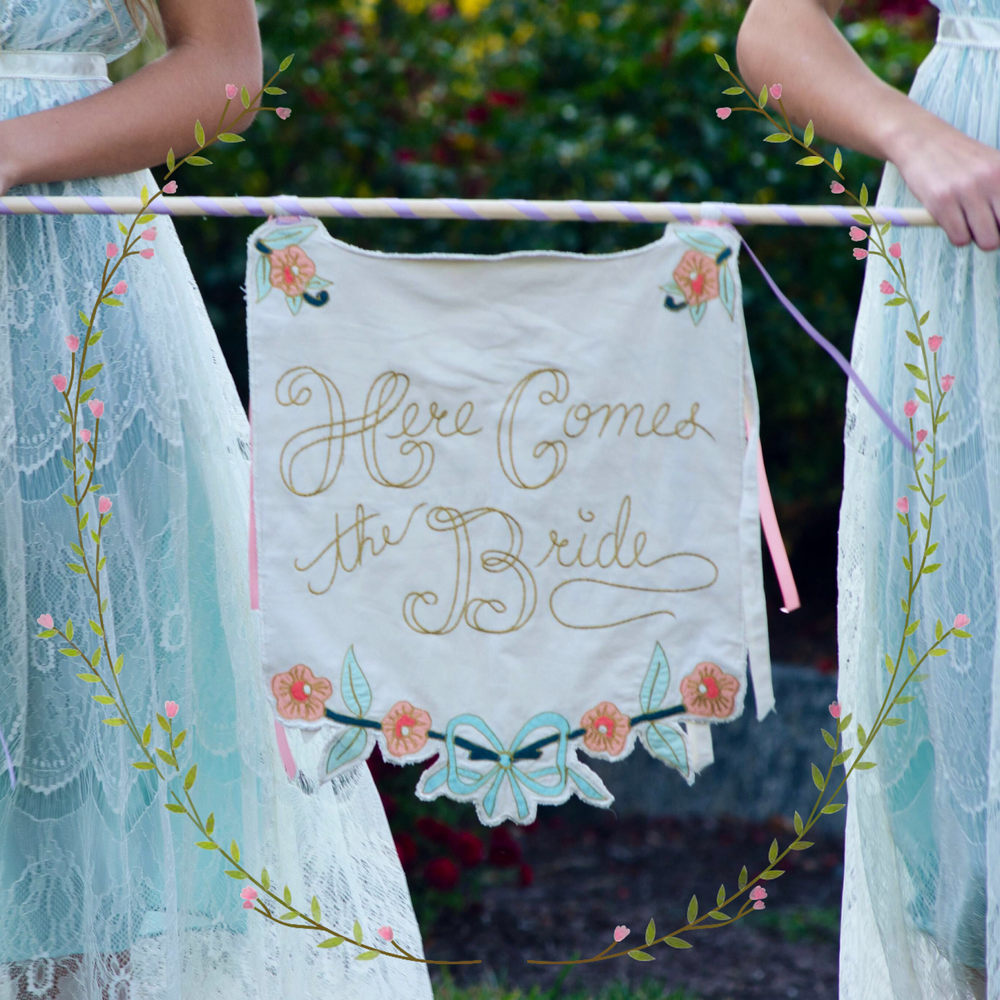 here-comes-the-bride-bhldn.png