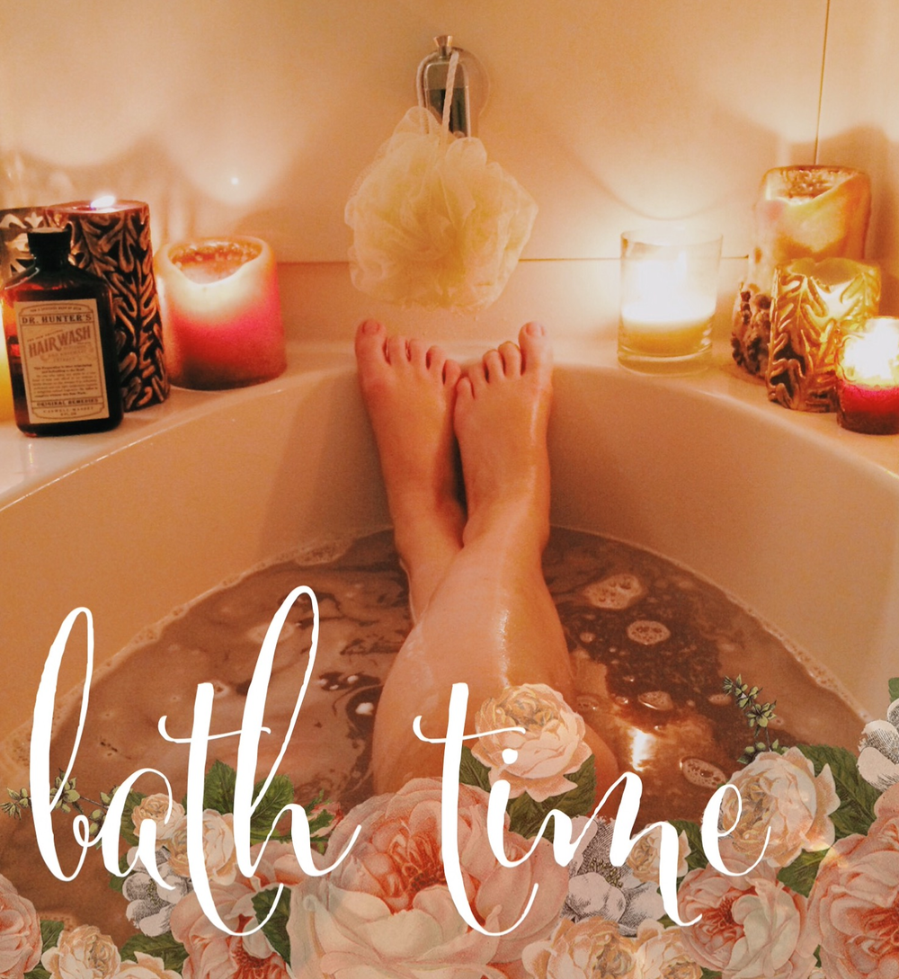 bath-time-lace-and-whimsy-rhonna-designs-calligraphy.png
