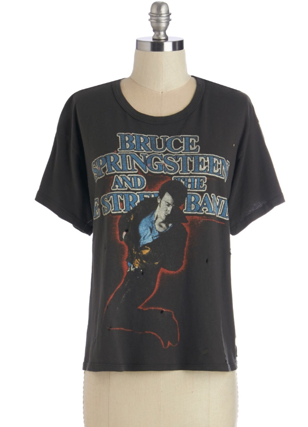 bruce-springsteen-tee-front.png