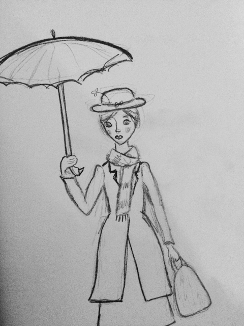 mary-poppins-1.png