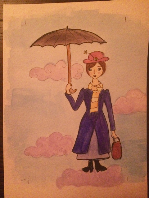 mary-poppins-2.png