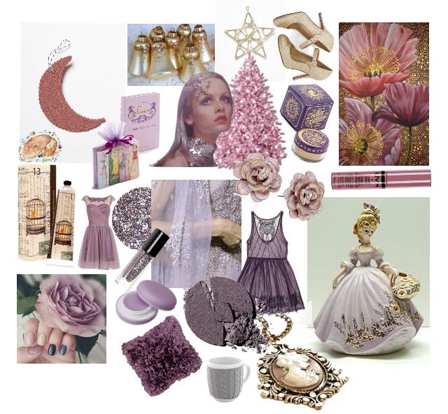 lavender-pink-gold.png