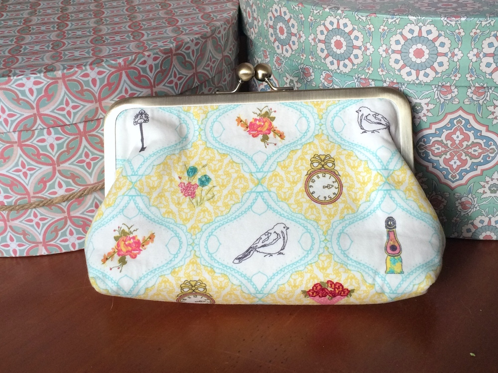 bridesmaid-gifts-clutch-etsy.JPG