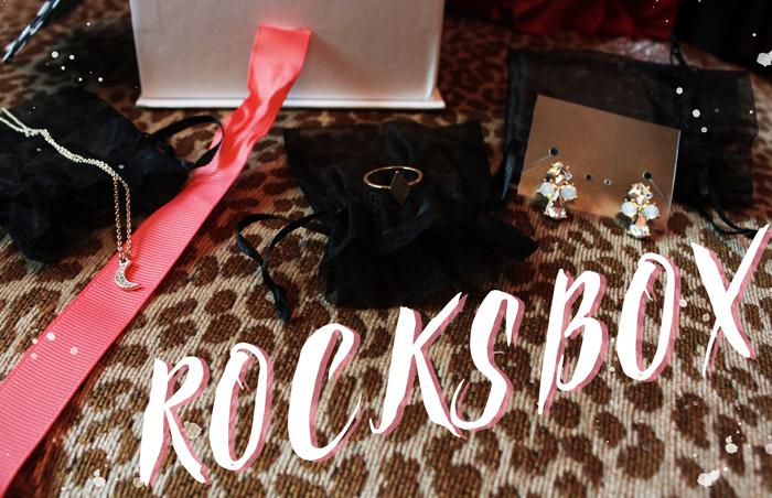 rocksbox-review