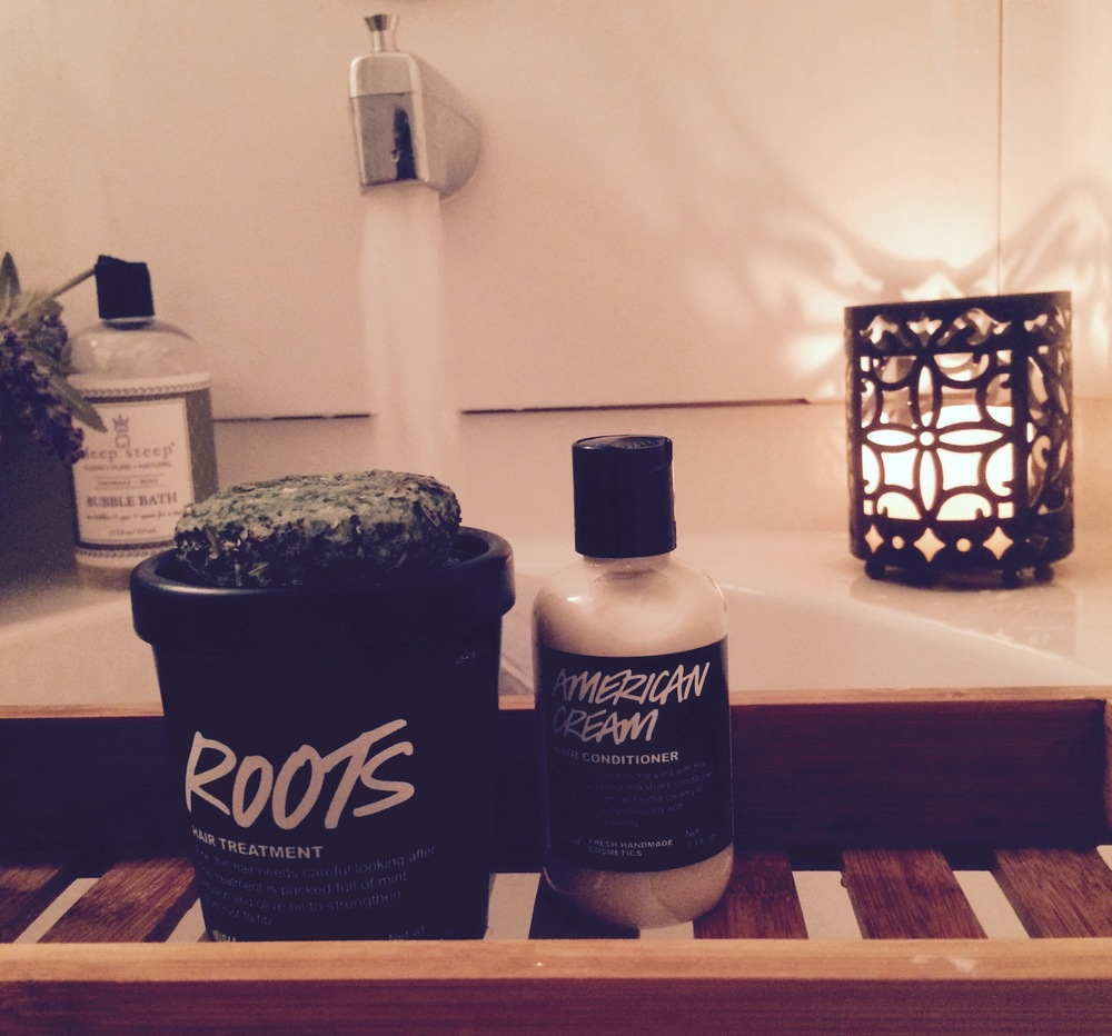 lush-roots-squeaky-green-american-cream