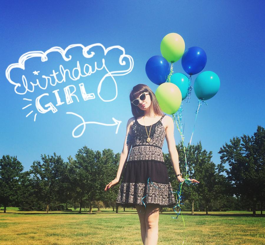 wacom-tablet-birthday-girl