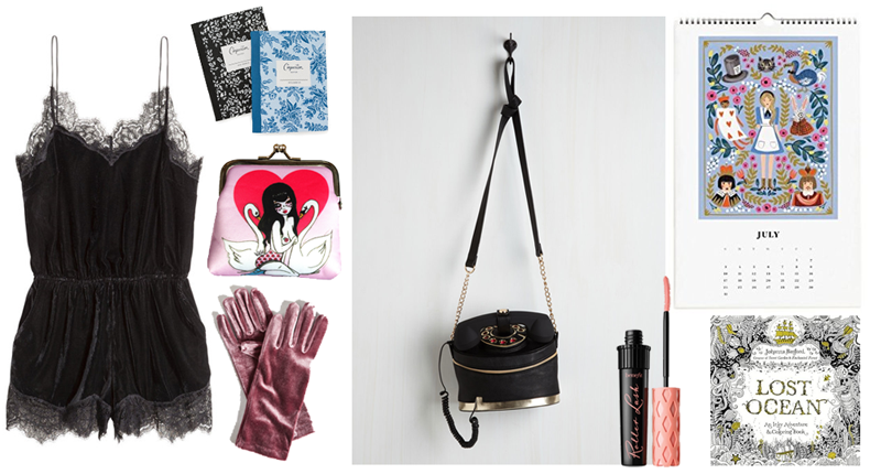 currently-coveting-velvet-valfre-betsey-johnson-rifle-paper