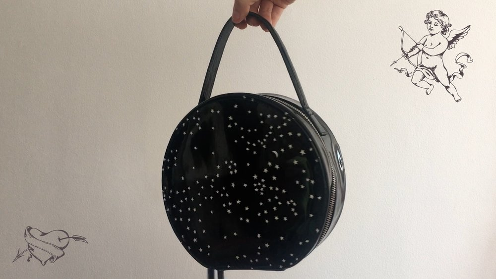 Valfre-vintage-inspired-celestial-handbag-across-the-universe-stars-and-moon-purse
