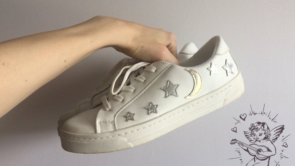 asos-star-and-moon-sneakers-trainers