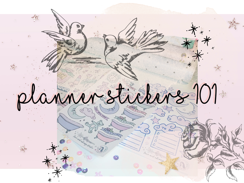 planner-stickers-101