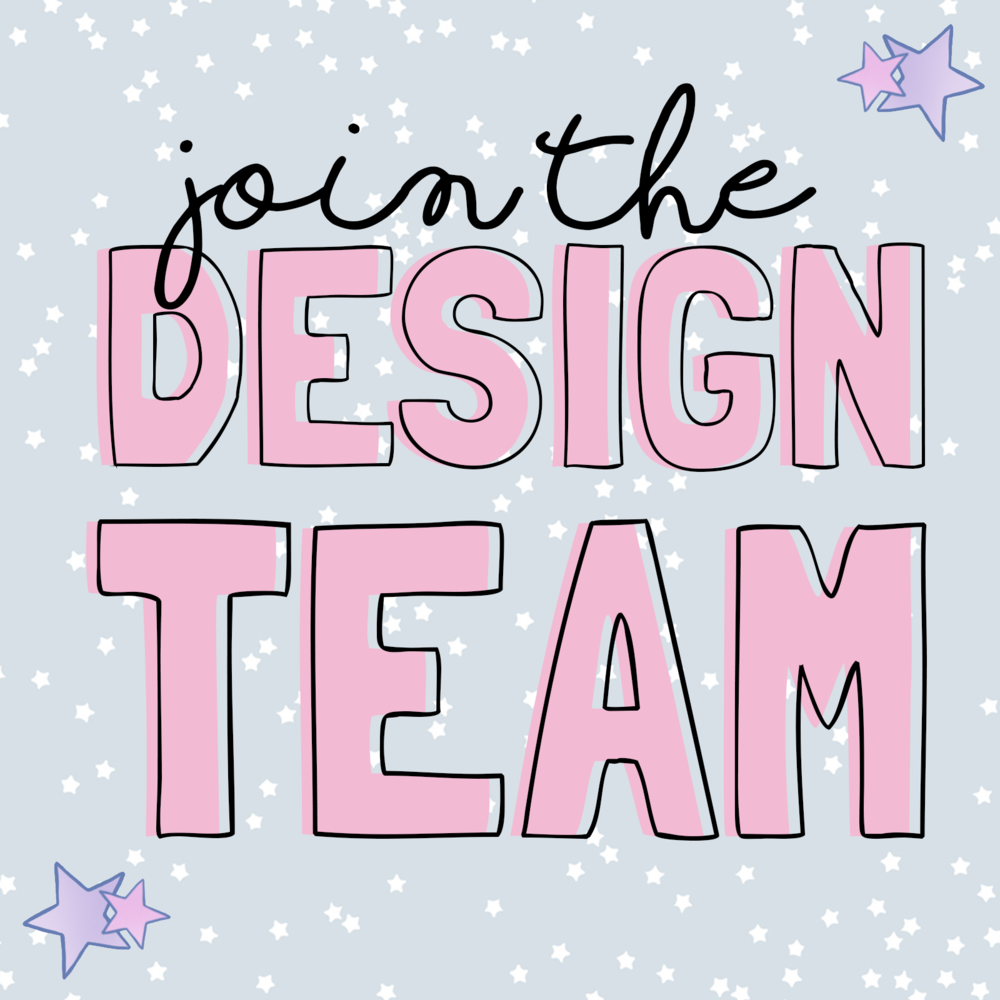 lace-and-whimsy-design-team