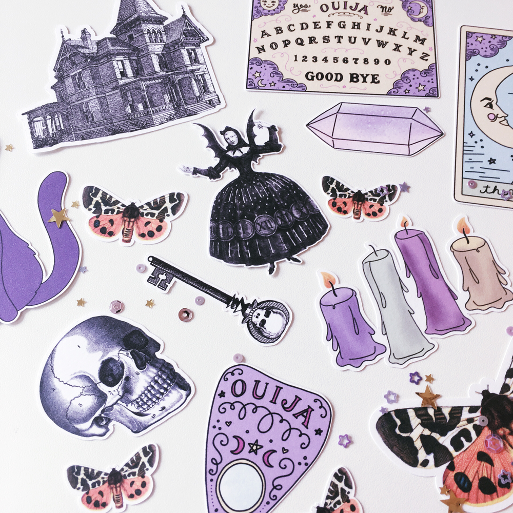 hallowhimsy-laceandwhimsy-whimsybox-stationery-subscription-box-die-cuts
