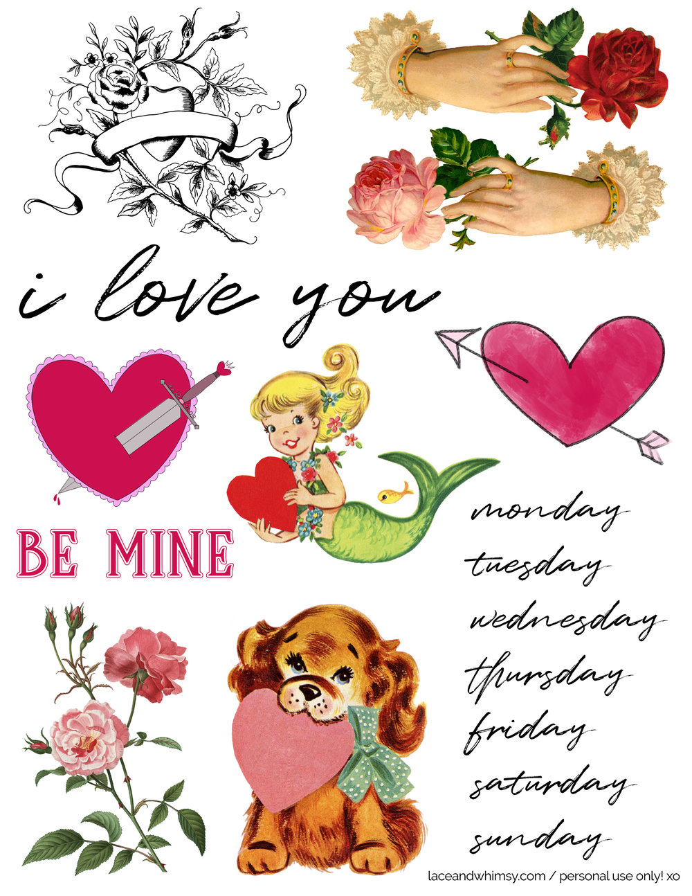 laceandwhimsy-valentine's-printable-collage-sheet.jpg