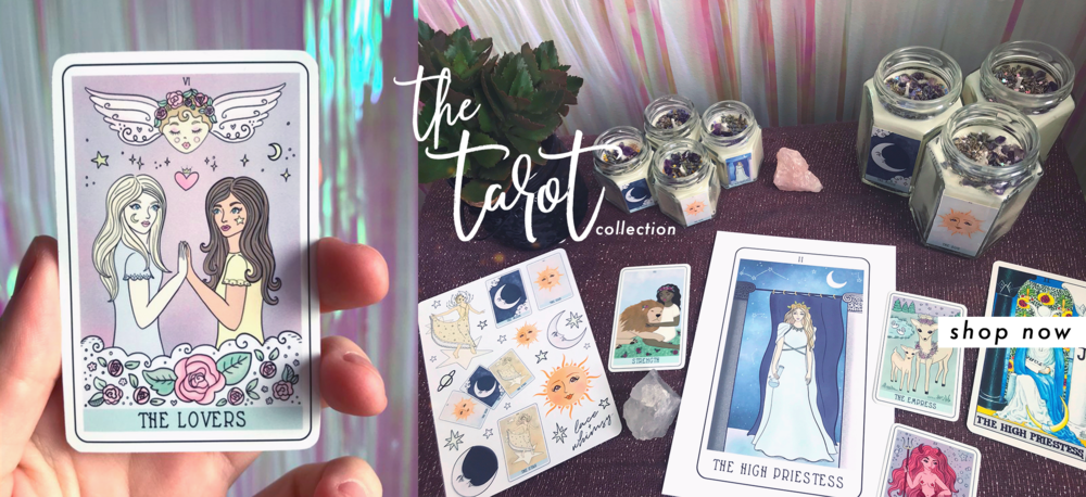 the-tarot-collection.png