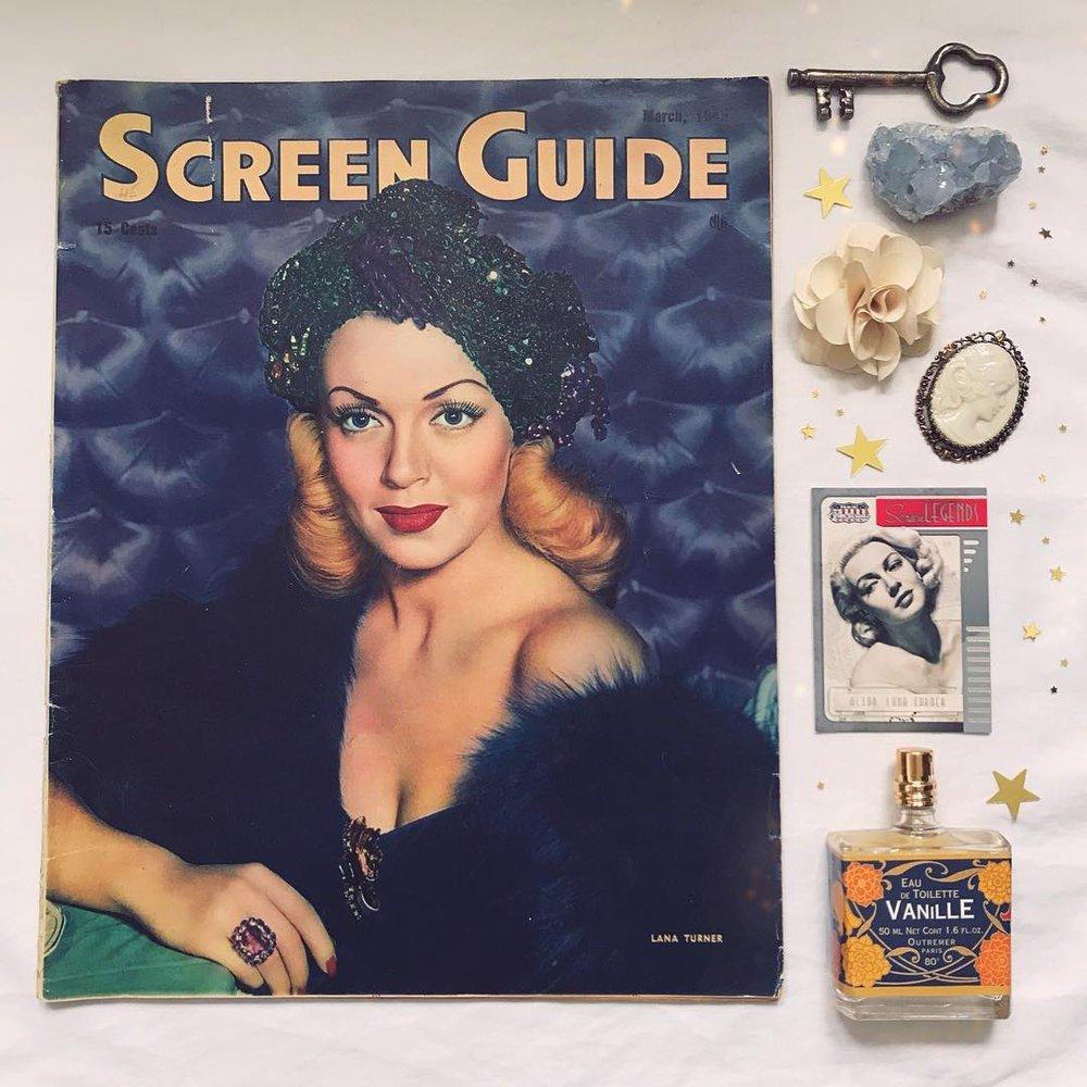 lana-turner-screen-guide-1945