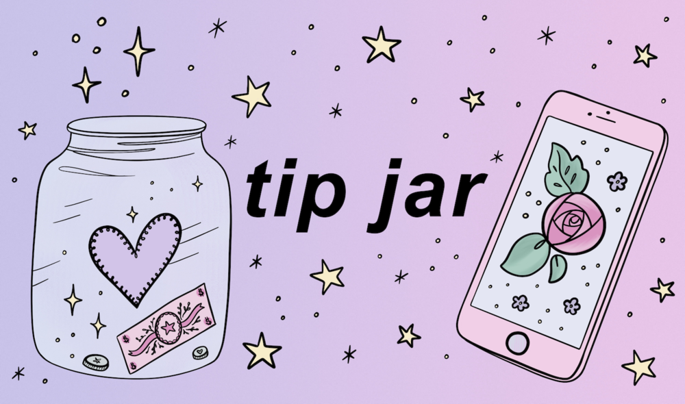 patreon-rewards-tier-laceandwhimsy-tip-jar