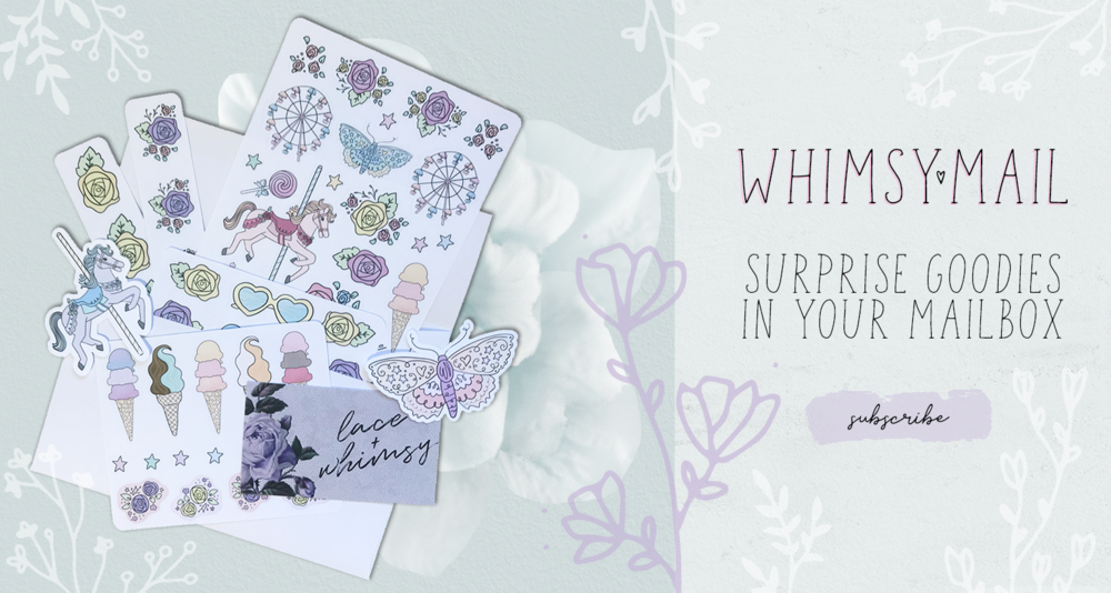 Whimsymail-Banner-laceandwhimsy.png