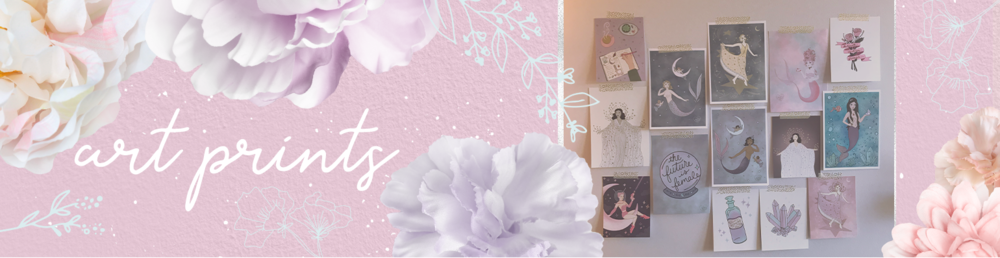 art-prints-header.png