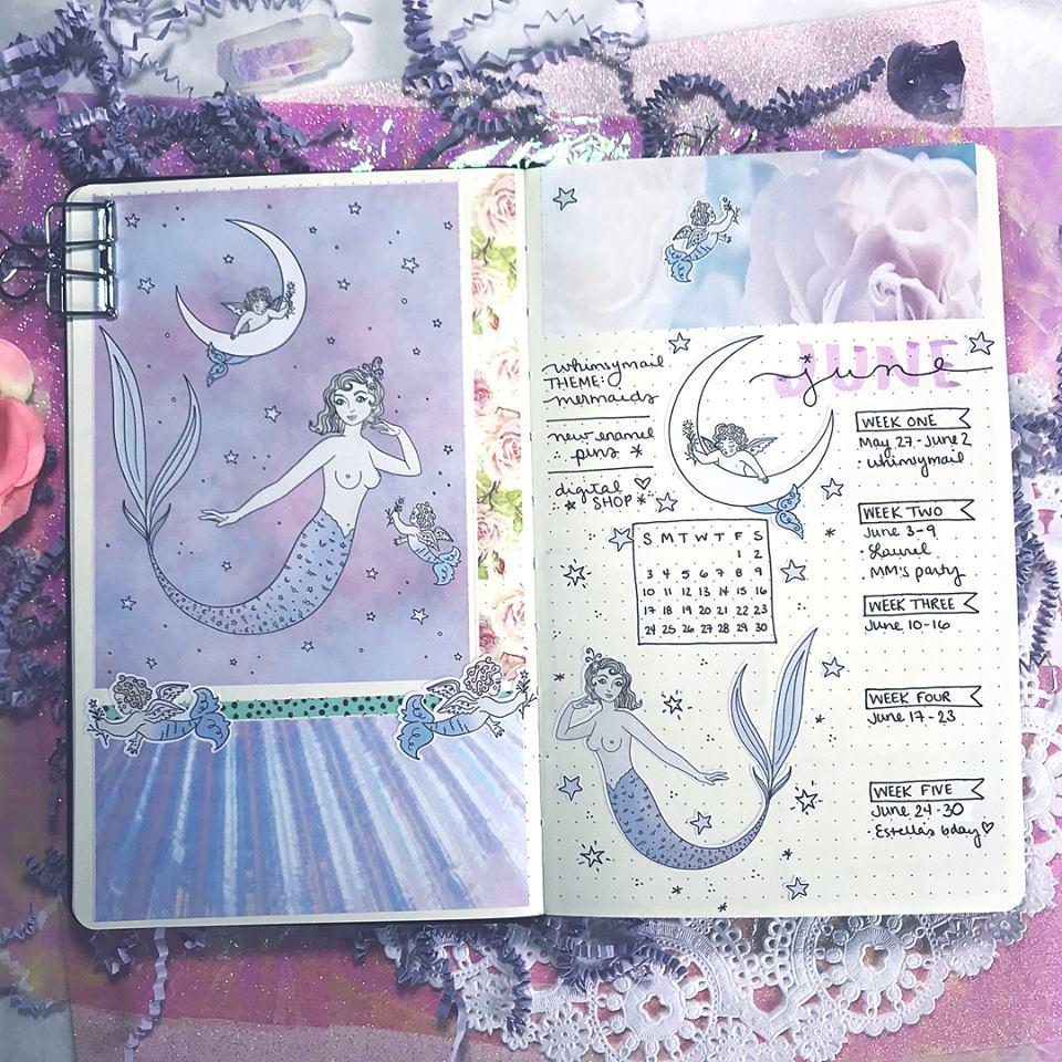 laceandwhimsy-bullet-journal-june.jpg
