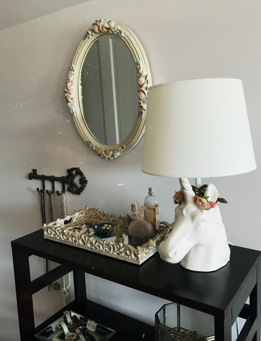 unicorn-lamp-target-vanity-tray.JPG