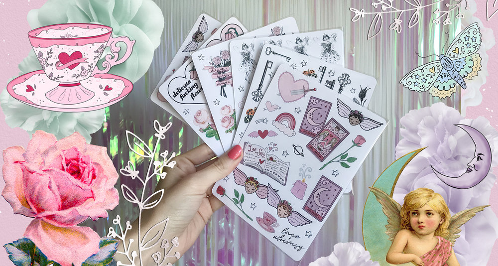 stickers-banner-lace-and-whimsy.jpg