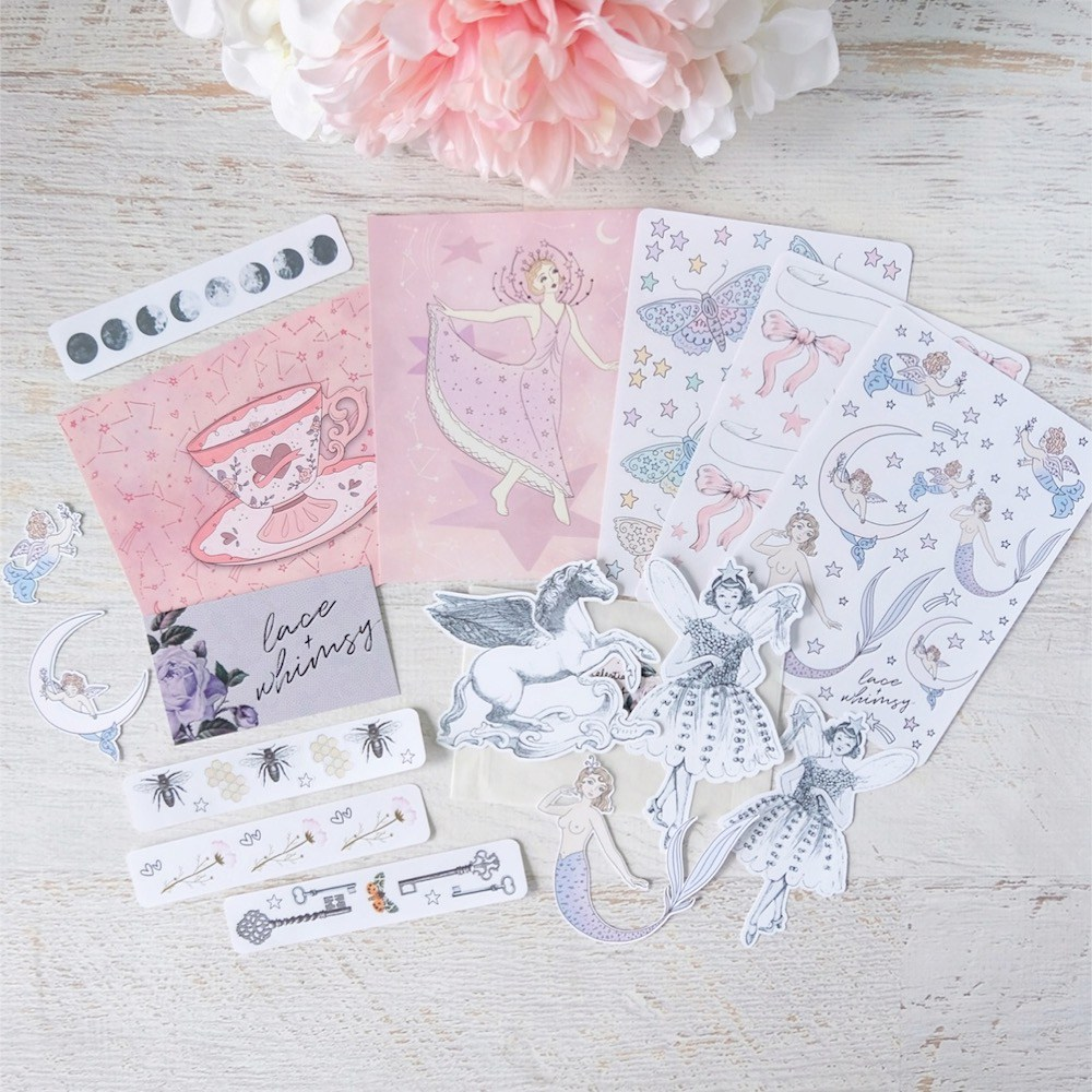 aerialovely-laceandwhimsy-sticker-haul.jpg