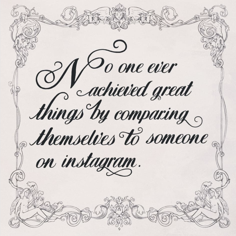 dirtyworkdesigns-laceandwhimsy-blog-05.png