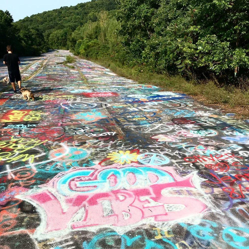 centralia-pa-graffiti-highway-02