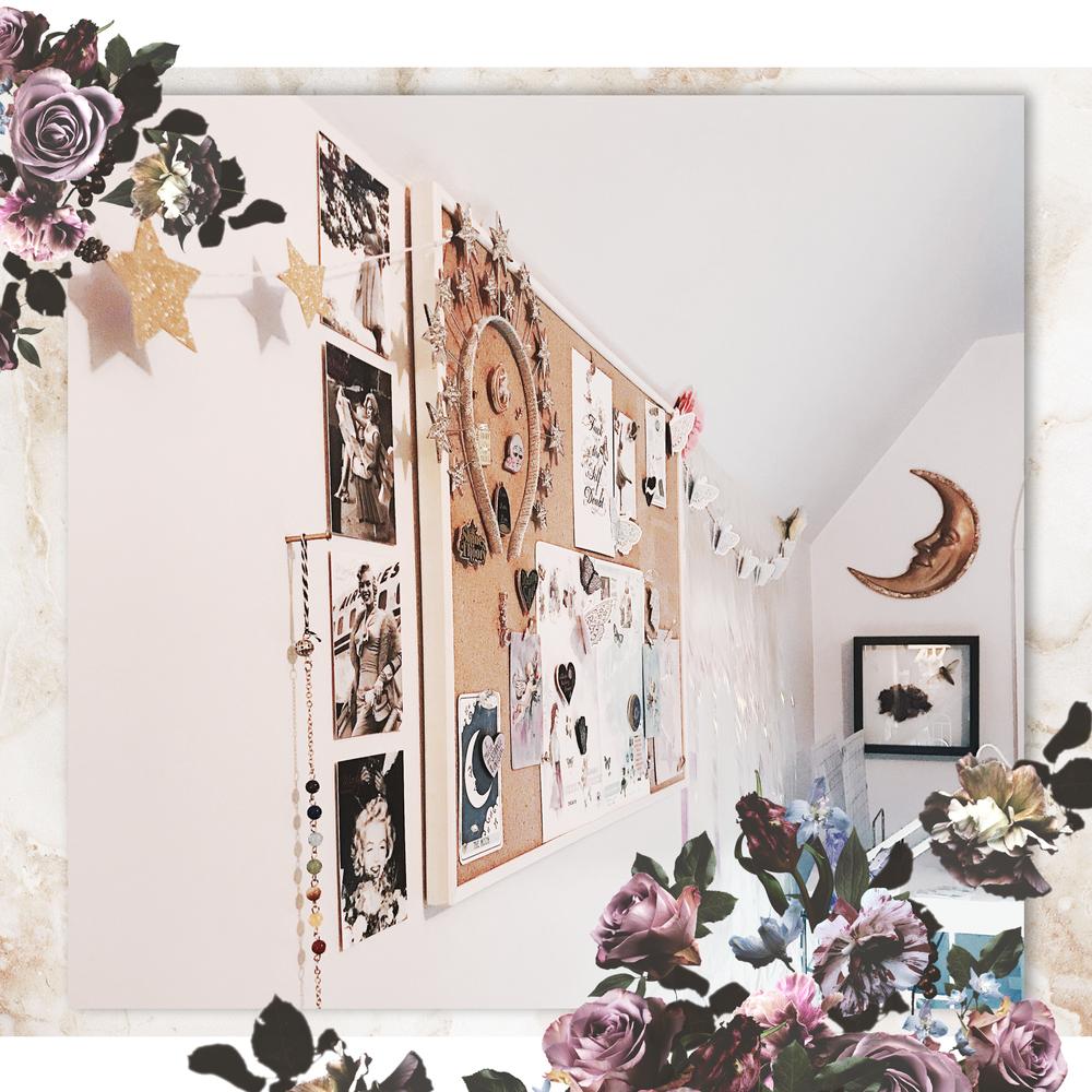 laceaandwhimsystudio-floral.PNG