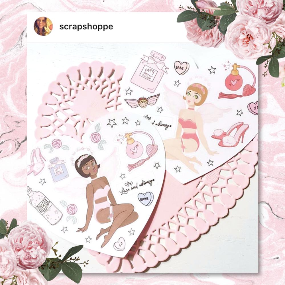 scrapshoppe-instagram-whimsymail-january-laceandwhimsystudio
