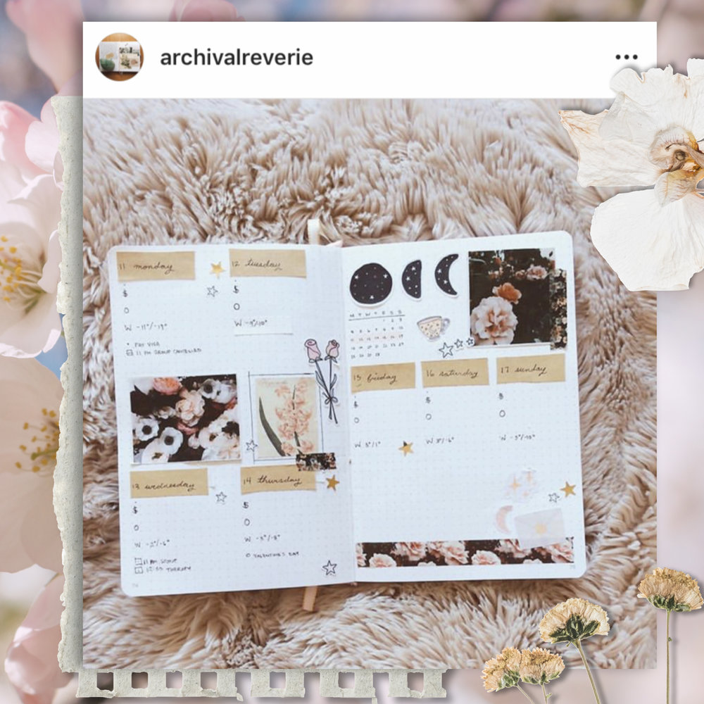 customer photo archiverie laceandwhimsy.jpg