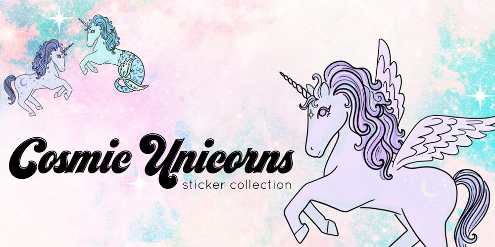 laceandwhimsy-cosmic-unicorns-zodiac-astrology-whimsybox-february-theme-laceandwhimsystudio.png