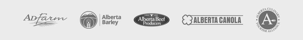 ATB_seat_logos1.jpg