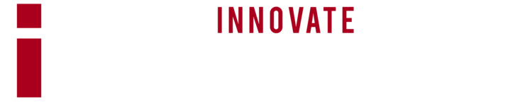 Innovate Entertainment Group, Inc.