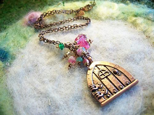 grateful_beads.jpg