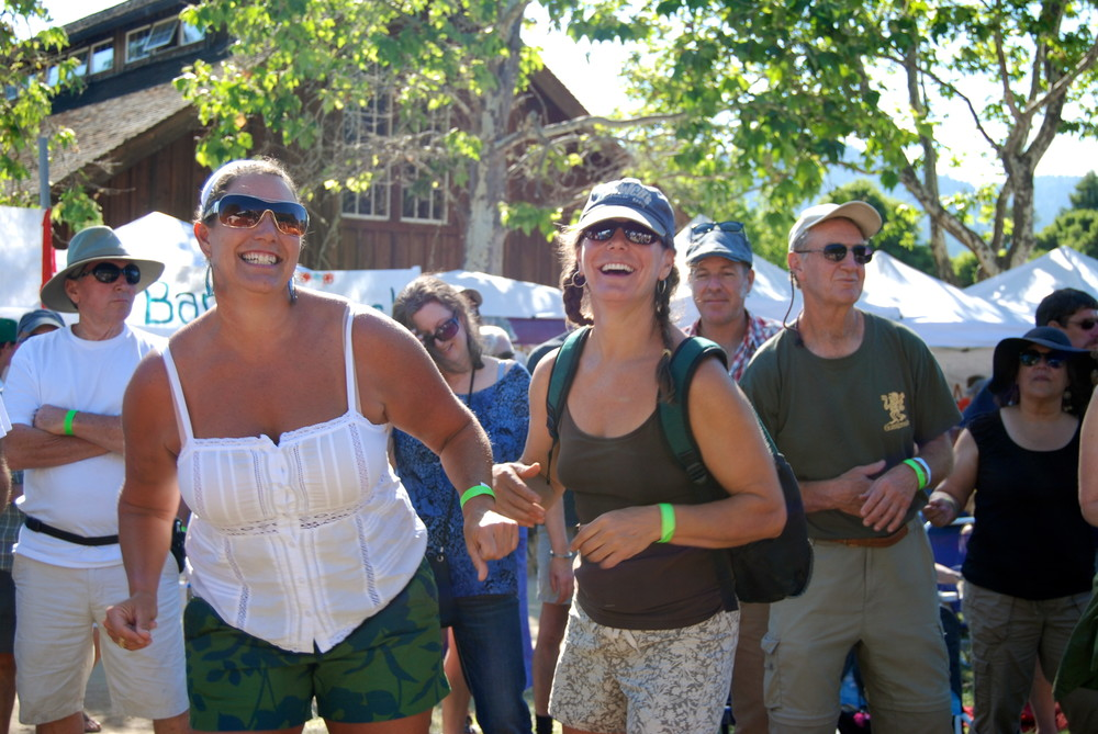 The Redwood Mountain Faire   June 4 & 5 at Roaring Camp   Buy Tickets