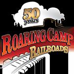 roaringcamp.jpg