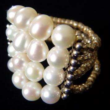 alissab_jewelry.jpg