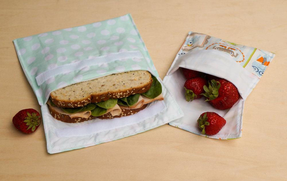 548d68ec357f9cc9ce5d174cd81d04ee-Snack-bags.jpg