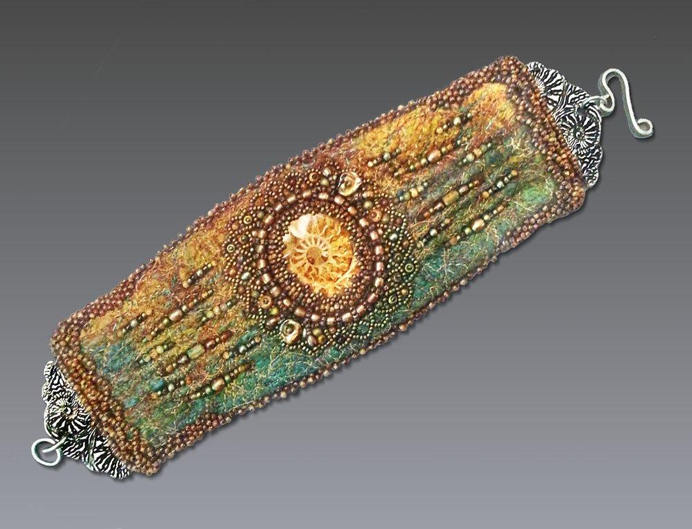 7e17f740cfc2ef519a62489a2160a164-Cuff-Bracelet-ammonite-4.jpg