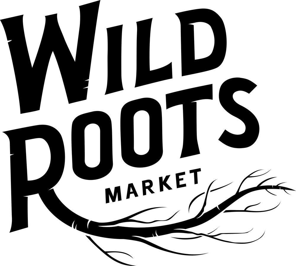 WildRoots_Logo_BLK-1.jpg