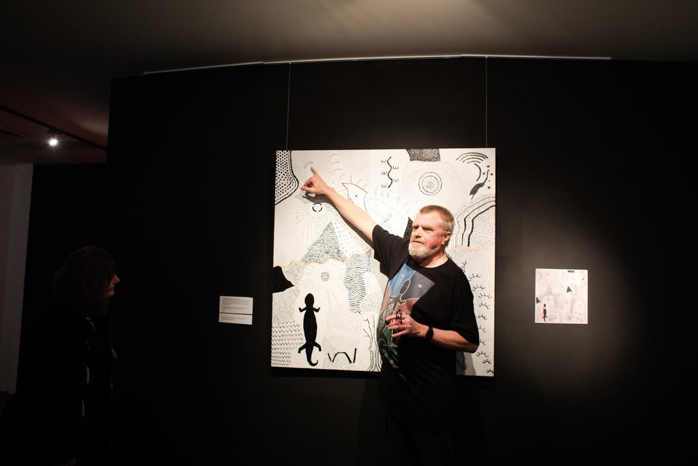 GLoughrey-Exhibition-2.jpg