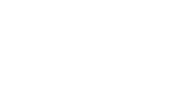 GLITZ ENTERTAINMENT