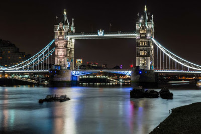 NW5TowerBridge.jpg