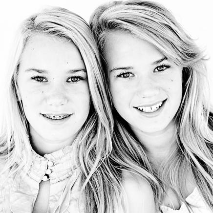 Sister bleach.jpg