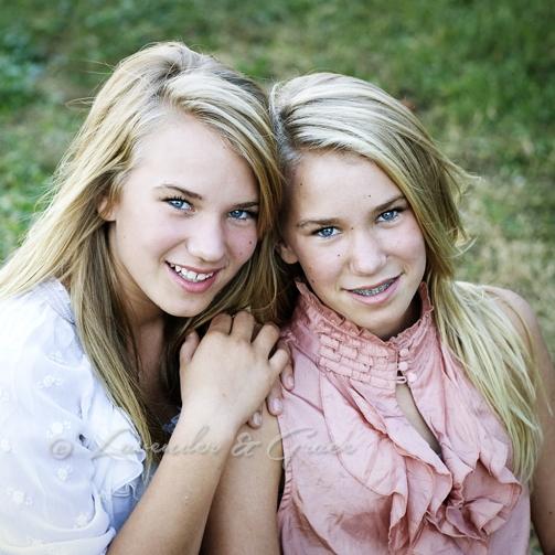 Sister blue eyes.jpg