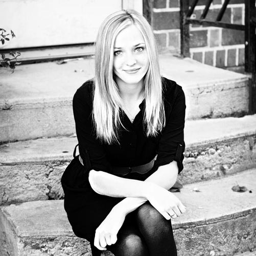Hannah Rose Senior28.jpg