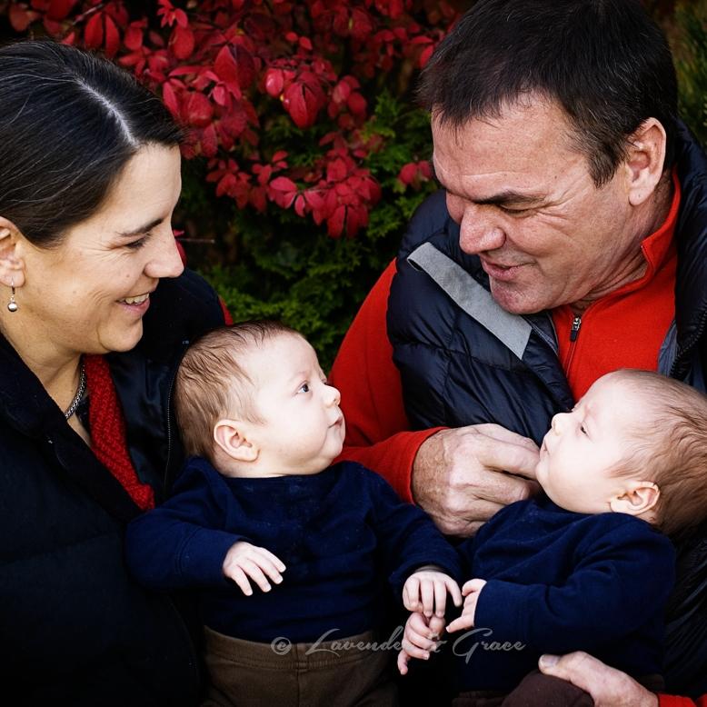 Brooke Family18.jpg